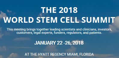 7_World_stem_cells_summit_2018.JPG